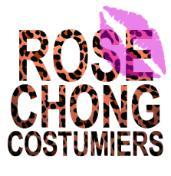 Rose Chong Costumiers logo