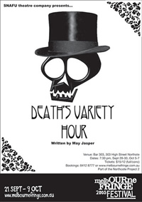 2003SNAFU-Deaths-Variety-Hour-Poster
